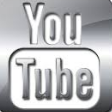 youtube.icon