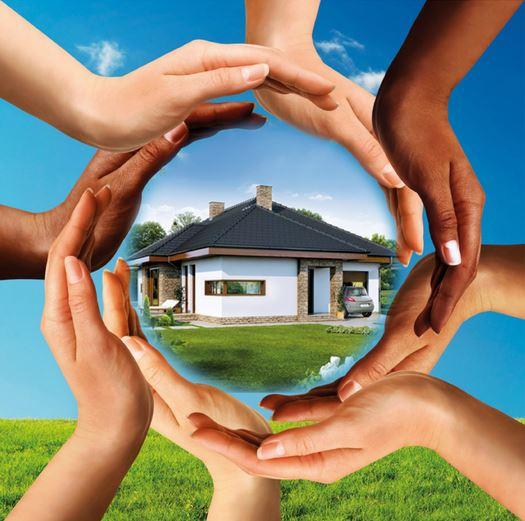 Prinášame Vám profesionálne služby v oblasti poskytovania Hypotekárnych úverov, Podielové fondy, GoldConto, Neživotné poistenie, Životné poistenie. Hypotekárne centrum spoločnosti BROKER SERVICE GROUP... vzniklo v roku 2007 s cieľom profesionalizovať služby v oblasti poskytovania hypotekárnych úverov. Pre Vás to v praxi znamená, že Vaše potreby zabezpečuje špecialista pôsobiaci výlučne v tomto segmente finančného sprostredkovania. Odborník na hypotekárne služby si tak buduje detailný prehľad o možnostiach, produktoch a novinkách, ktoré ponúka trh, a neustále sa vzdeláva vo svojej oblasti. Znalosti našich hypotekárnych špecialistov sú preto pre Vás veľkým plusom a pomáhajú Vám urobiť správne rozhodnutie, ktoré je veľakrát rozhodnutím na celý žvot.