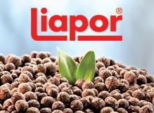 Liapor je efektívny, tepelno-izolačný a zvukovo - absorbčný silikátový materiál pozostávajúci z pórovitých granúl guľovitého tvaru. Vzhľadom na svoje výnimočné vlastnosti je vhodný pre ekologické, energeticky úsporné systémy domov. Vynikajúce technické parametre Liaporu umožňujú rôzne spôsoby použitia pri výstavbe domov.