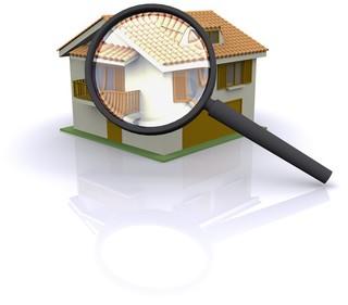 Výrobcovia montovaných stavieb vyčítajú murovaným nižší tepelný odpor a teda dlhší čas potrebný na vykúrenie. Súčasné murovacie prvky sa však vyznačujú potrebnými tepelnoizolačnými vlastnosťami.