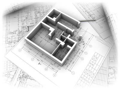 Nosná konštrukcia je povinná niesť hmotu rodinného domu. Aby to dokázala, na stavbe smie vyrásť len ako výsledok statického výpočtu a projektu, ktorý vznikol na základe architektonickej dispozície a predstáv budúceho vlastníka.