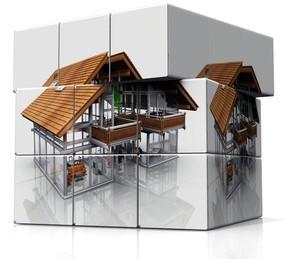 Pred začiatkom výstavby murovaného domu Vás čaká jedno z najzložitejších rozhodnutí. Aký typ stavby a aký materiál je najvhodnejší pre Váš dom? Možností je naozaj veľa. Stavíte viac na homogénny materiál alebo budete vrstviť? Na vytvorenie zvislých nosných aj nenosných konštrukcií rodinných domov – teda stien a múrov, sa používajú najmä murivá a čoraz častejšie sa dostáva k slovu aj betón.